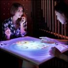 Комплекс Интерактивный стол