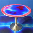 Пример мультитач стола